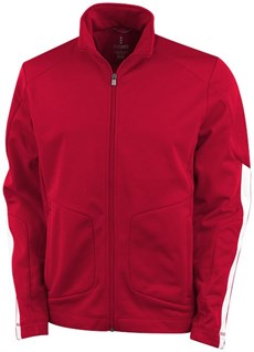 A34-39486_Rood