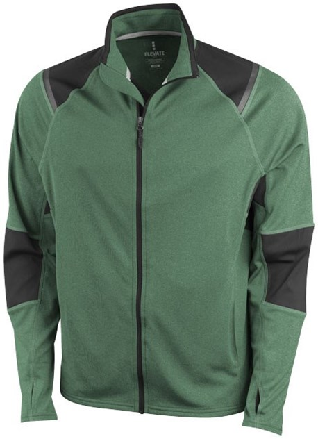 A34-39488_HEATHER_GREEN