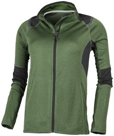 A34-39489_HEATHER_GREEN