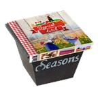 Hollands Tintje - Typical Dutch (Seasons basket)