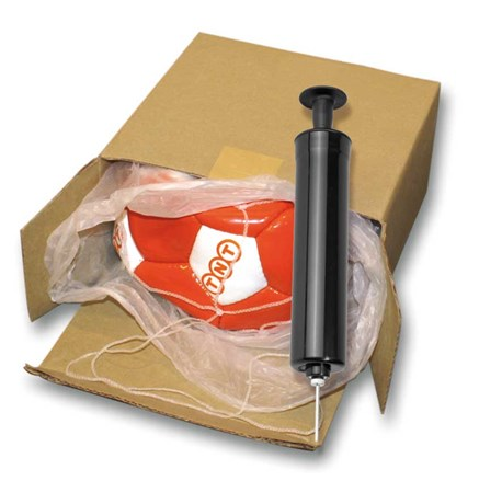 A359-Packing_Box