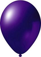 Bedrukte ballonnen in High Quality Precision Print