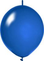 LinkBallonnen onbedrukt