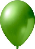 Ballonnen onbedrukt