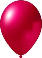 Bedrukte ballonnen in Qualityprint