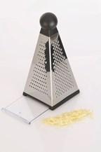 Studio Line rasp piramide