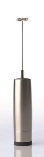 Geminis Line elektrisch roerstaafje