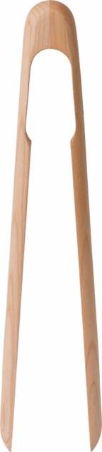 Leo Line houten tang