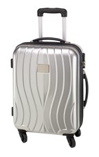 Trolley boardcase ST TROPEZ
