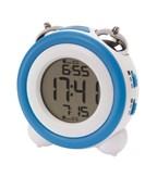 Alarm clock Modern Retro