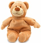Plush teddy Jonas f Children3 years