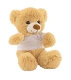 plush-bear Alexander