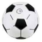 Opblaasbare voetbal GO FOR GOAL