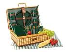 Picknickmand GREEN PARK