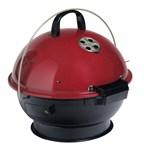 Kogelbarbecue BBQ SEASON