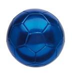 Football Kick,1layer,size 5, Blue
