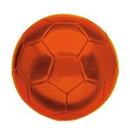 Football Kick,1layer,size 5, oran