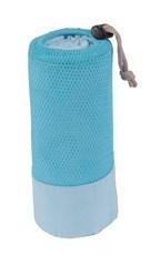 Mircofiber-handdoek FRESHNESS