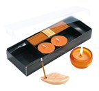 Scent set Atmosphere, orange