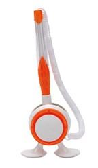 pen holder Leggy, orange
