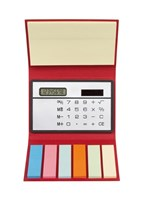 Memobox calculator STICK & CALC