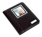 Folder Aristo A4