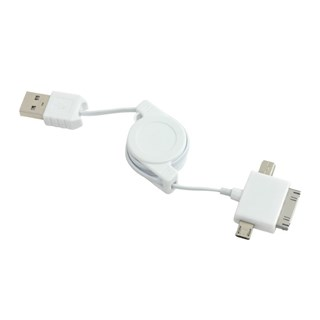 Adapter MULTI CHARGE