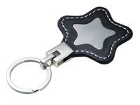 """Metal keyholder """"ESTRELLA"""""""