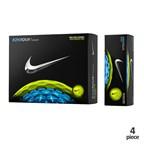 Nike RZN Black Volt