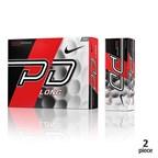 Nike PD9 Long