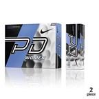Nike PD9 Women