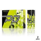 Nike PD9 Soft Volt