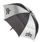 Magic Print Tour Umbrella