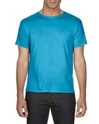 Anvil T-shirt Featherweight Crewneck for him