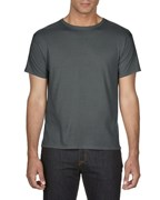 Anvil T-shirt Featherweight Crewneck SS for him