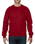 Anvil Sweater Crewneck for him