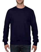 Anvil Sweater French Terry for him