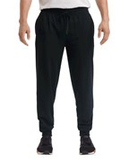 Anvil Sweatpants Light Terry Unisex