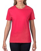 Anvil T-shirt Lightweight SS for her