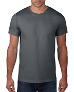 Anvil T-shirt Lightweight SS for him