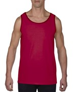 Anvil Tanktop Lightweight