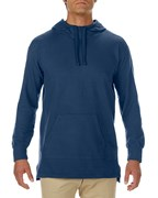 ComCol Hoodie Adult French Terry Scuba