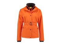 L&S Jacket Padded Taslan for her