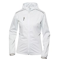 Monroe Ladies Jacket