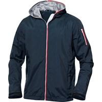 Seabrook Mens Jacket