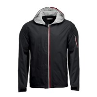 Seabrook Mens Jacket
