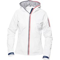 Seabrook Ladies Jacket