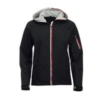 Seabrook Ladies Jacket