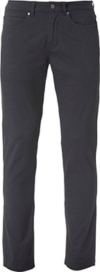 5-Pocket Stretch Pants