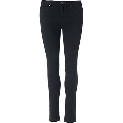 5-Pocket Stretch Pants Ladies